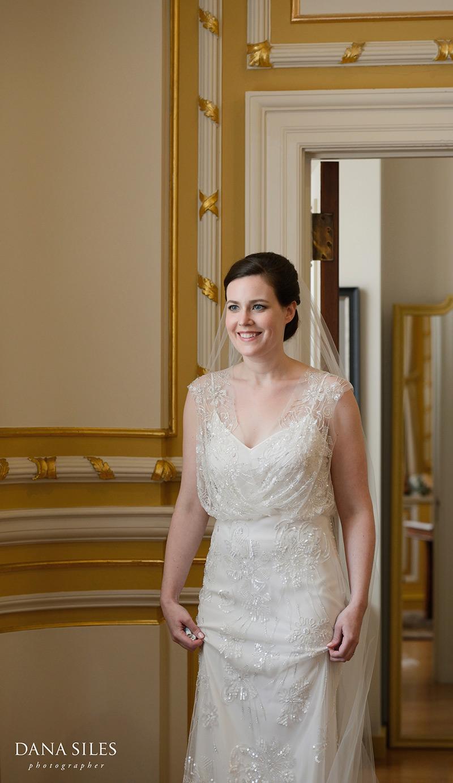 Providence-Public-Library-Wedding-Dana-Siles-04