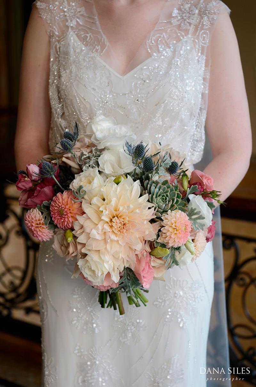 Providence-Public-Library-Wedding-Dana-Siles-06