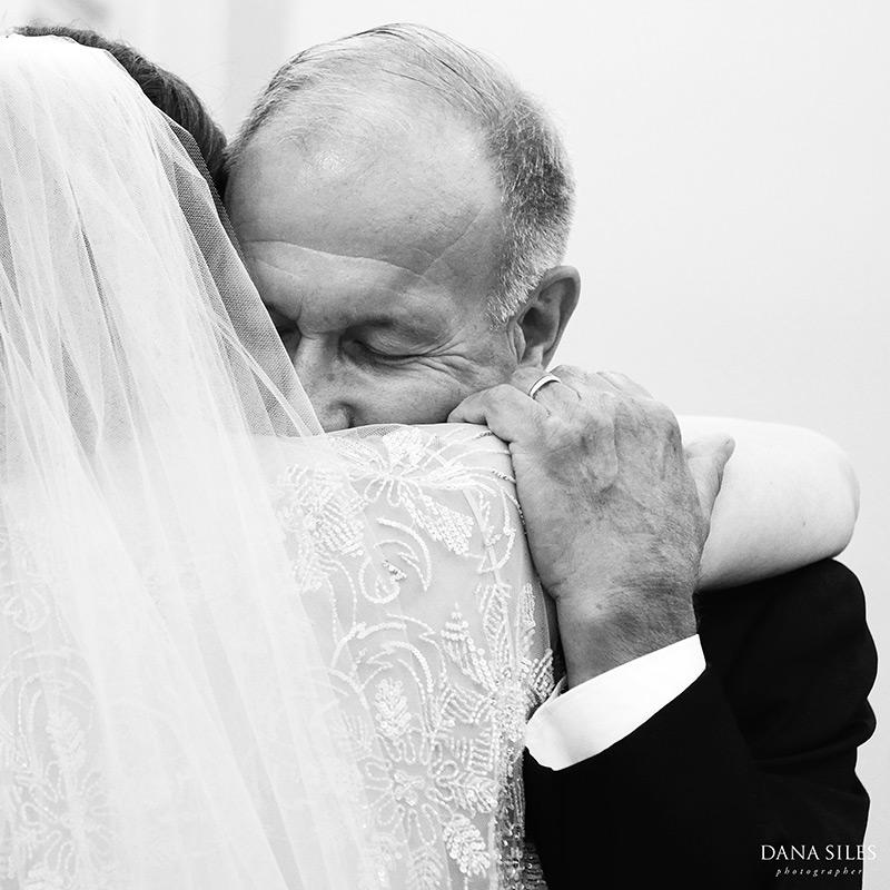 Providence-Public-Library-Wedding-Dana-Siles-11