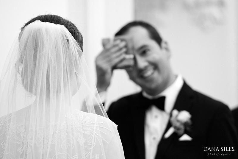 Providence-Public-Library-Wedding-Dana-Siles-12