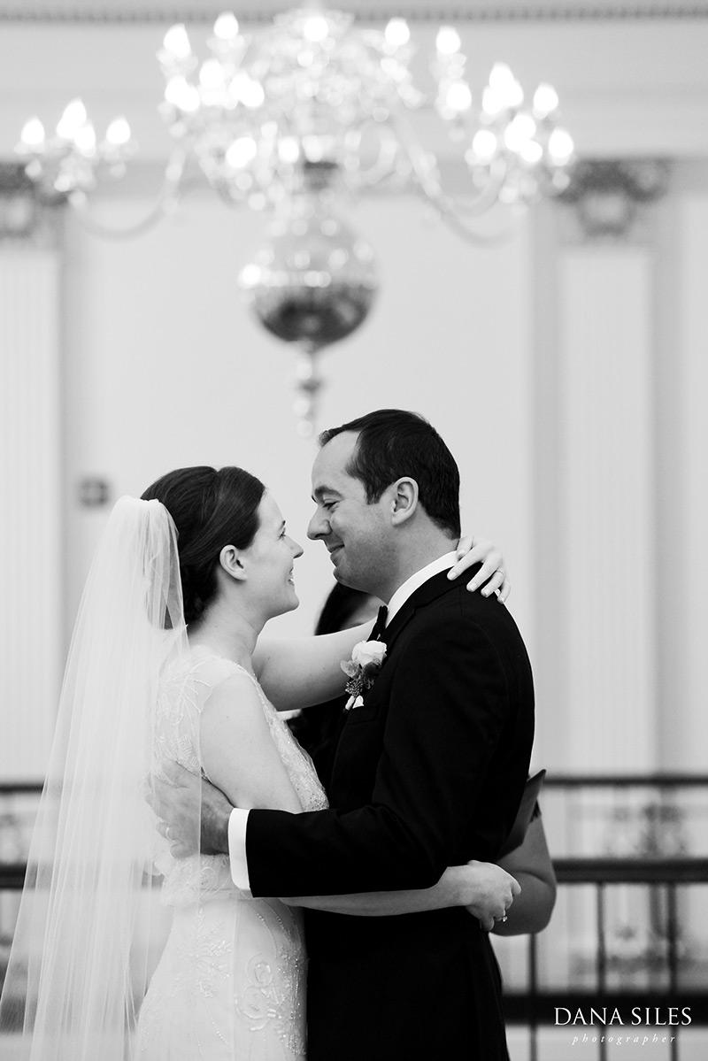 Providence-Public-Library-Wedding-Dana-Siles-16