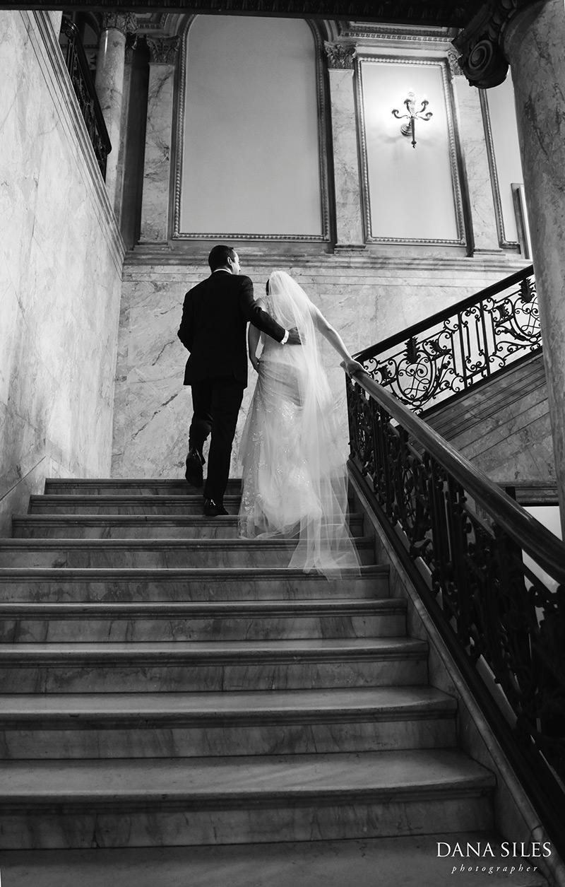 Providence-Public-Library-Wedding-Dana-Siles-18