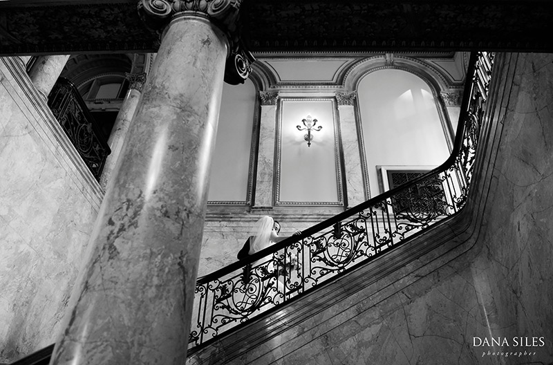 Providence-Public-Library-Wedding-Dana-Siles-19