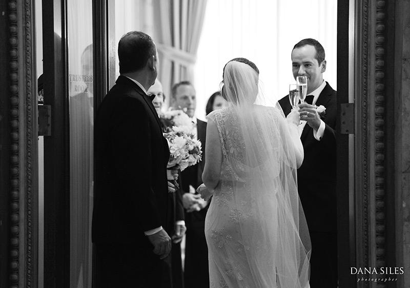 Providence-Public-Library-Wedding-Dana-Siles-20