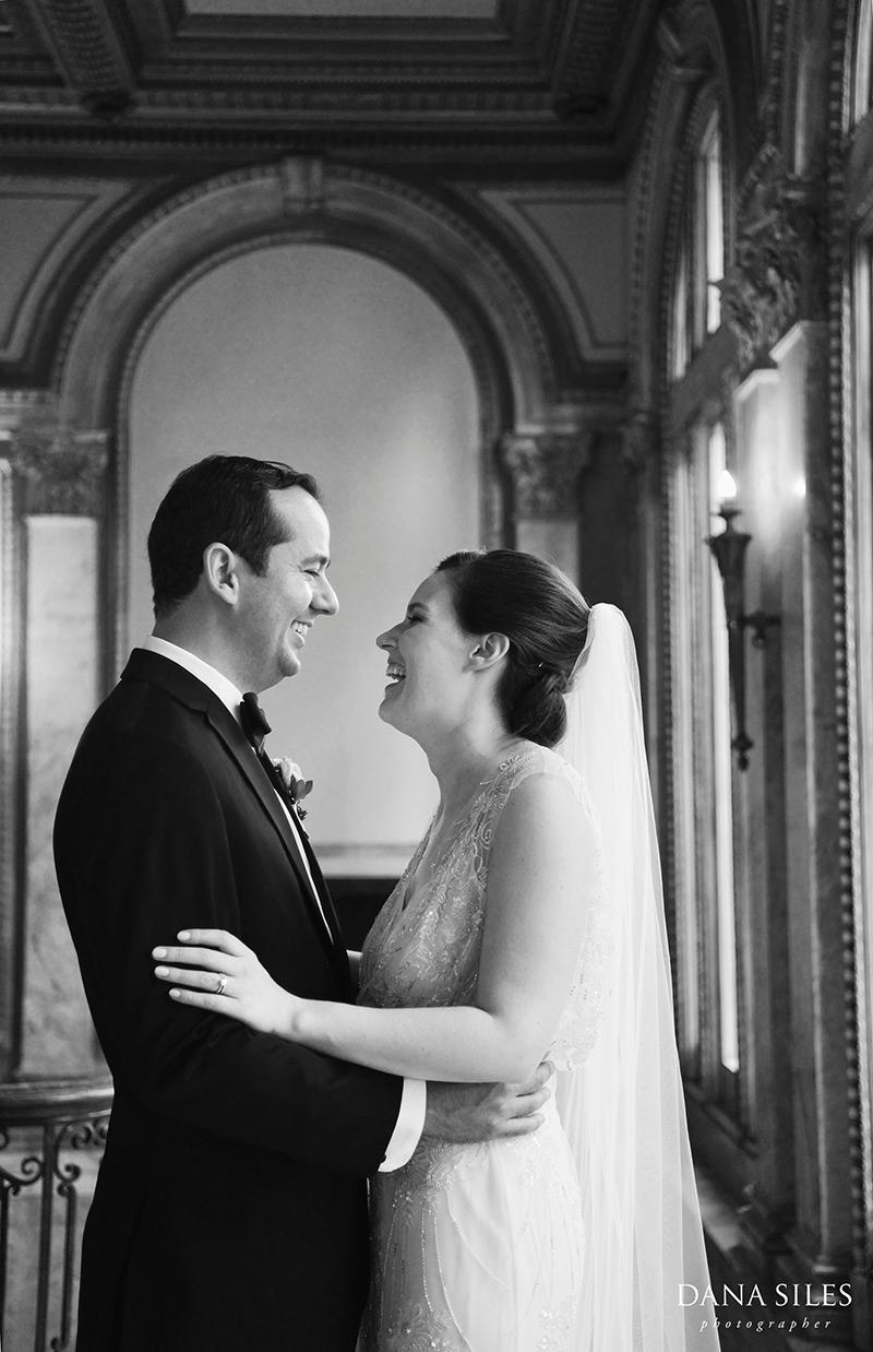 Providence-Public-Library-Wedding-Dana-Siles-23