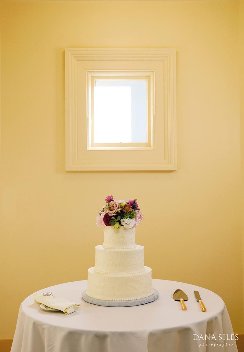 Providence-Public-Library-Wedding-Dana-Siles-28