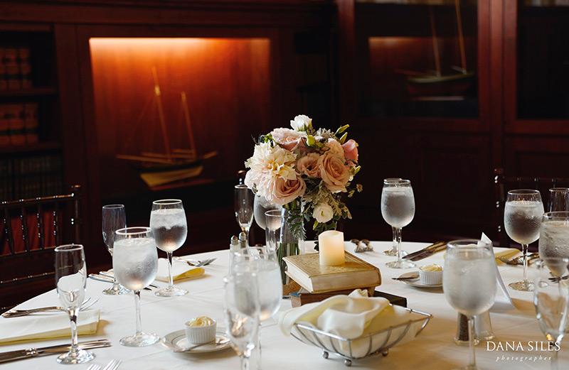 Providence-Public-Library-Wedding-Dana-Siles-31