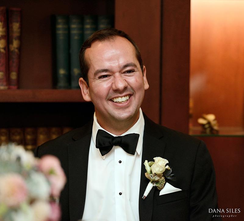 Providence-Public-Library-Wedding-Dana-Siles-37