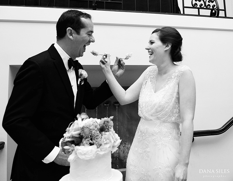 Providence-Public-Library-Wedding-Dana-Siles-40