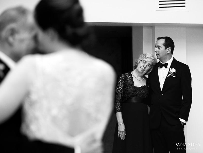 Providence-Public-Library-Wedding-Dana-Siles-41