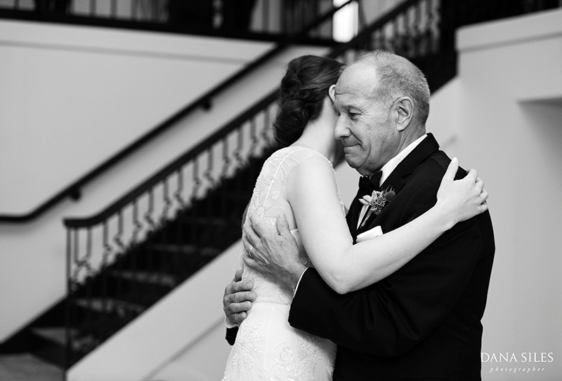 Providence-Public-Library-Wedding-Dana-Siles-42