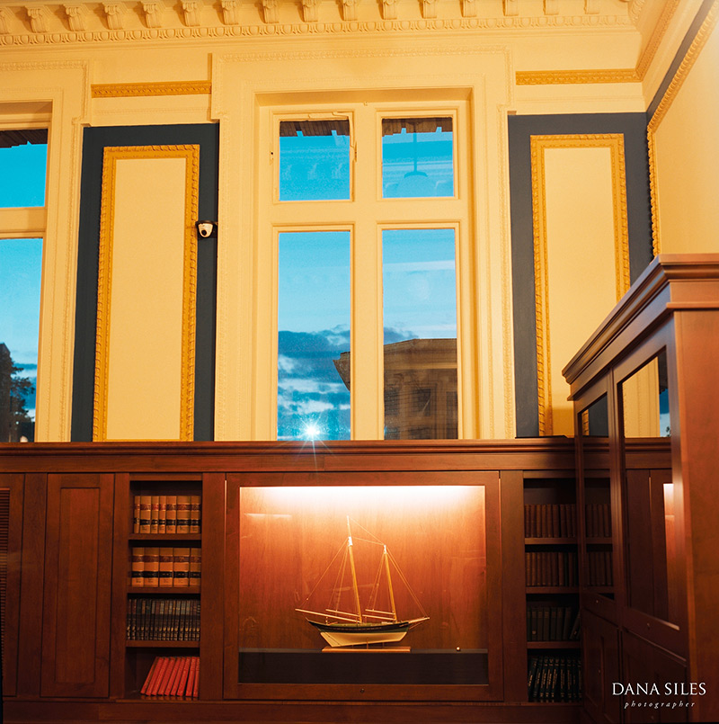 Providence-Public-Library-Wedding-Dana-Siles-43