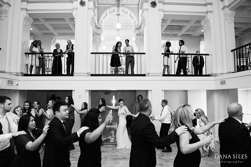 Providence-Public-Library-Wedding-Dana-Siles-50