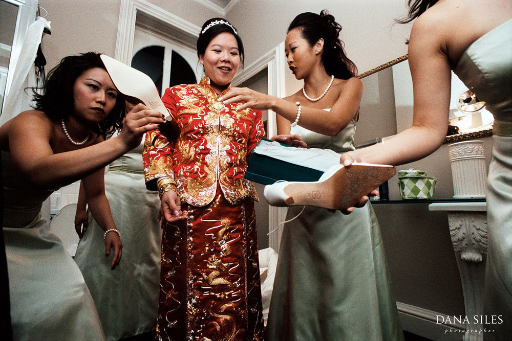 11_Asian-Chinese-Korean-Indonesian-Cambodian-Indian-Wedding-Photography-Copyright-Dana-Siles-Photographer