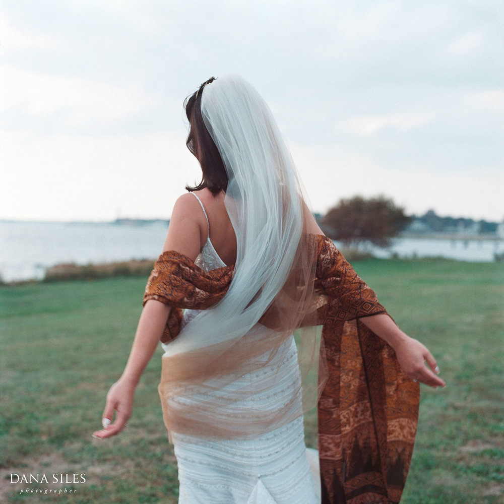 37_Asian-Weddings-Rhode-Island-Boston-Massachusetts-Chinese-Korean-Indonesian-Cambodian-Indian-Copyright-Dana-Siles-CT-NY-NYC-RI-MA