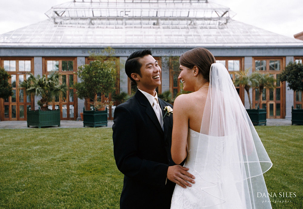42_Asian-Weddings-Rhode-Island-Boston-Massachusetts-Chinese-Korean-Indonesian-Cambodian-Indian-Copyright-Dana-Siles-CT-NY-NYC-RI-MA
