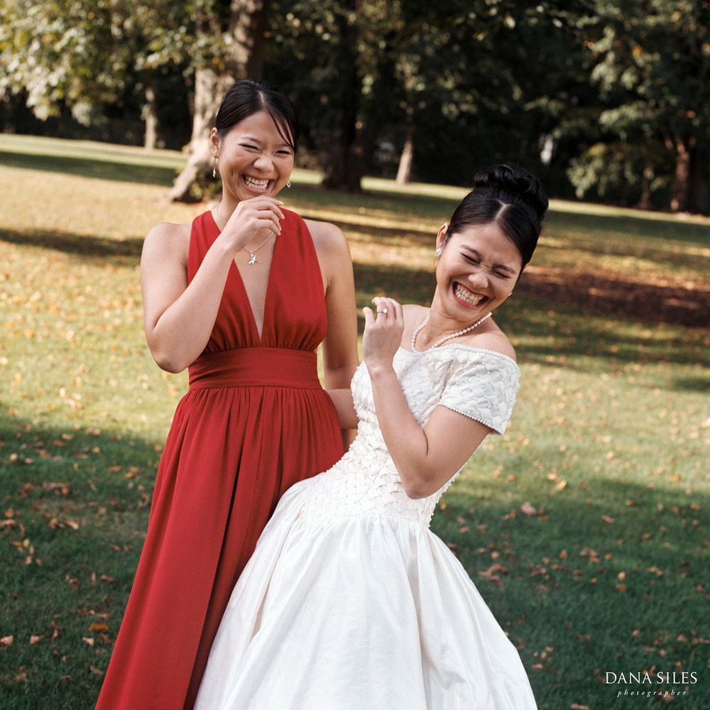 43_Asian-Weddings-Rhode-Island-Boston-Massachusetts-Chinese-Korean-Indonesian-Cambodian-Indian-Copyright-Dana-Siles-CT-NY-NYC-RI-MA
