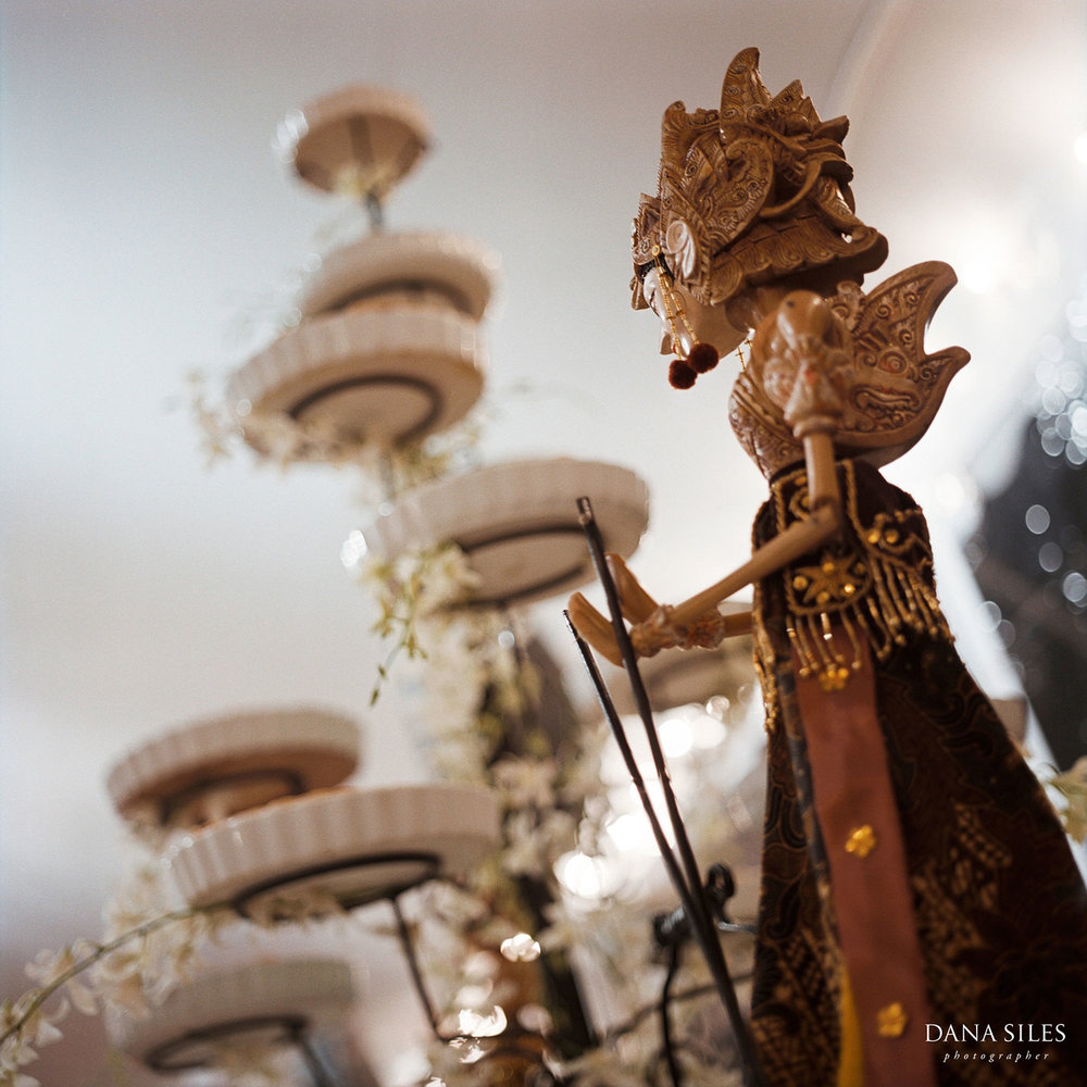 49_Asian-Weddings-Rhode-Island-Boston-Massachusetts-Chinese-Korean-Indonesian-Cambodian-Indian-Copyright-Dana-Siles-CT-NY-NYC-RI-MA
