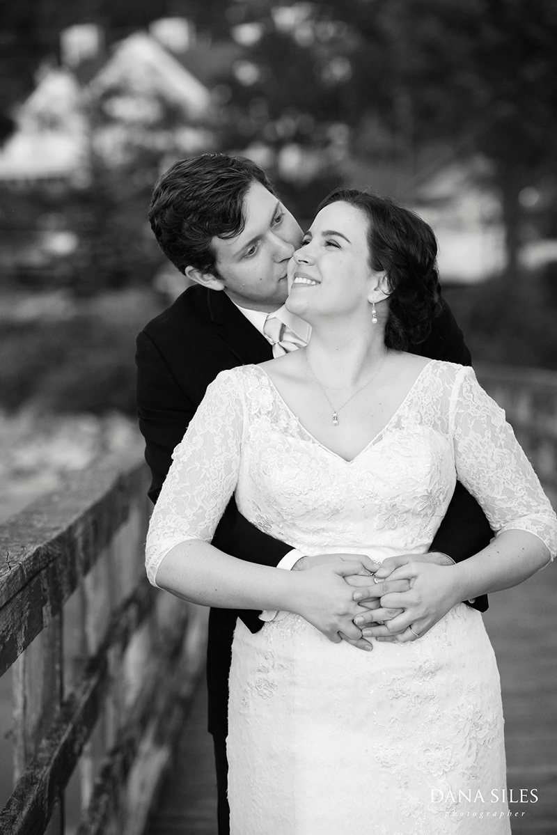 Inn-at-Peaks-Island-Maine-Wedding-Photography-Copr-Dana-Siles-Photographer_42