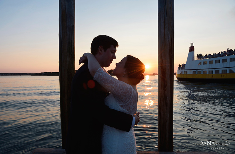 Inn-at-Peaks-Island-Maine-Wedding-Photography-Copr-Dana-Siles-Photographer_44