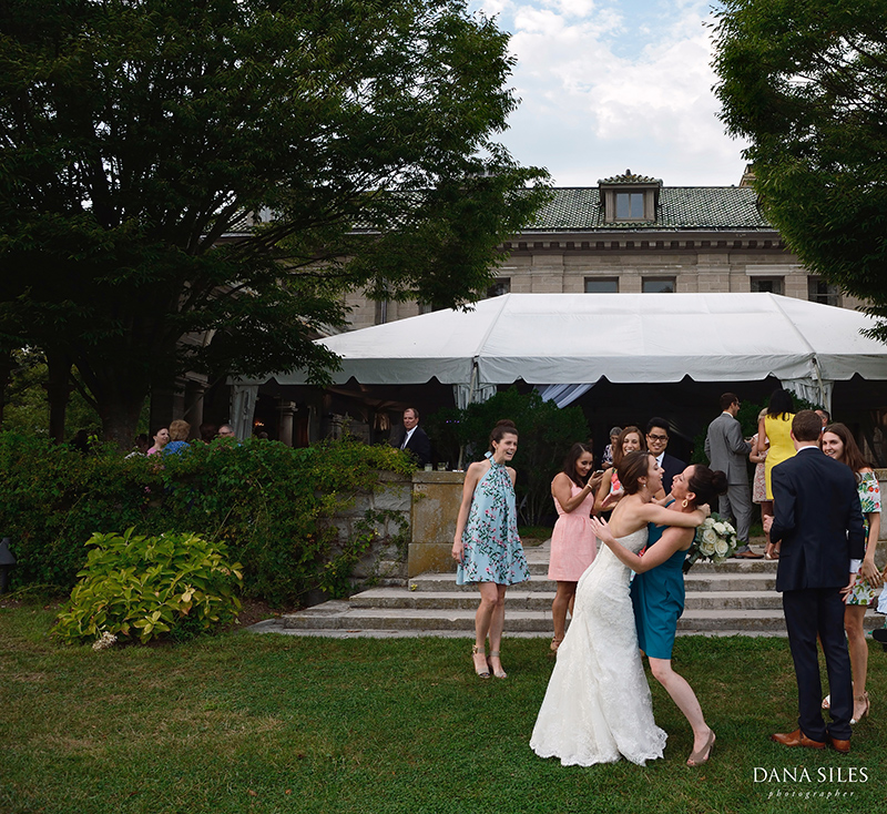 Kimberly-Brian-Eolia-Mansion-Waterford-CT-Wedding-Dana-Siles-Photographer_51