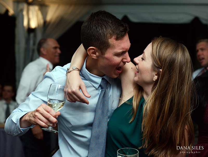 Kimberly-Brian-Eolia-Mansion-Waterford-CT-Wedding-Dana-Siles-Photographer_72
