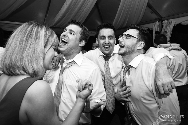 Kimberly-Brian-Eolia-Mansion-Waterford-CT-Wedding-Dana-Siles-Photographer_74