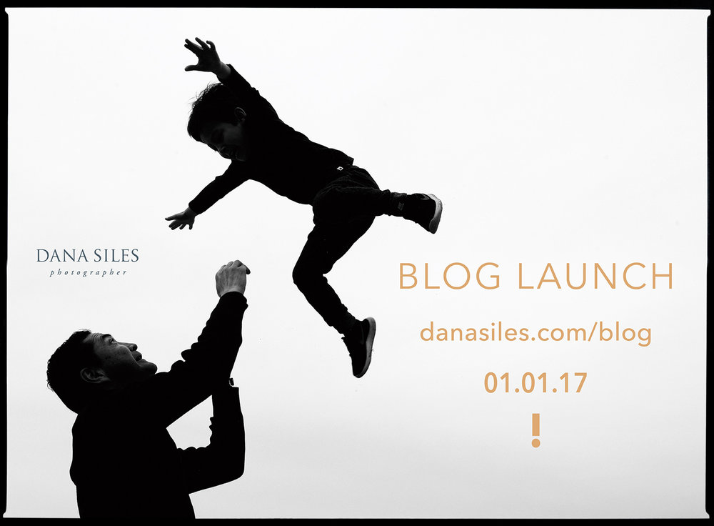 dana-siles-photographer-blog-launch