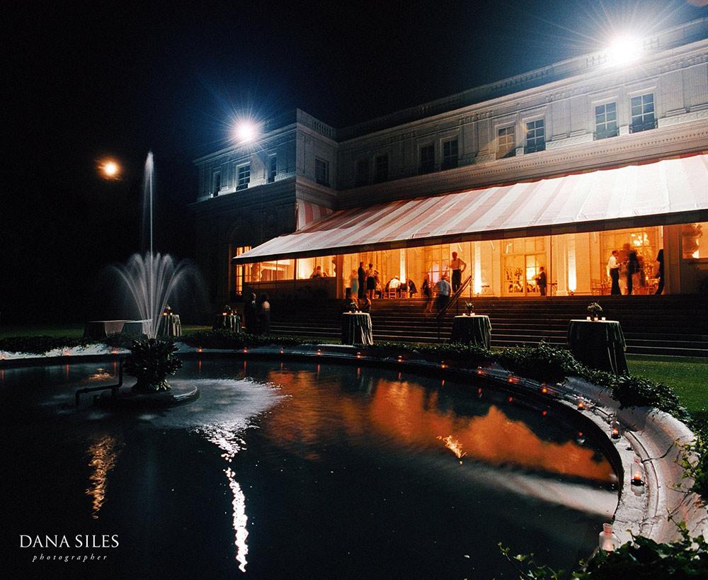 dana-siles-blog-favorite-venues-rosecliff23.jpg