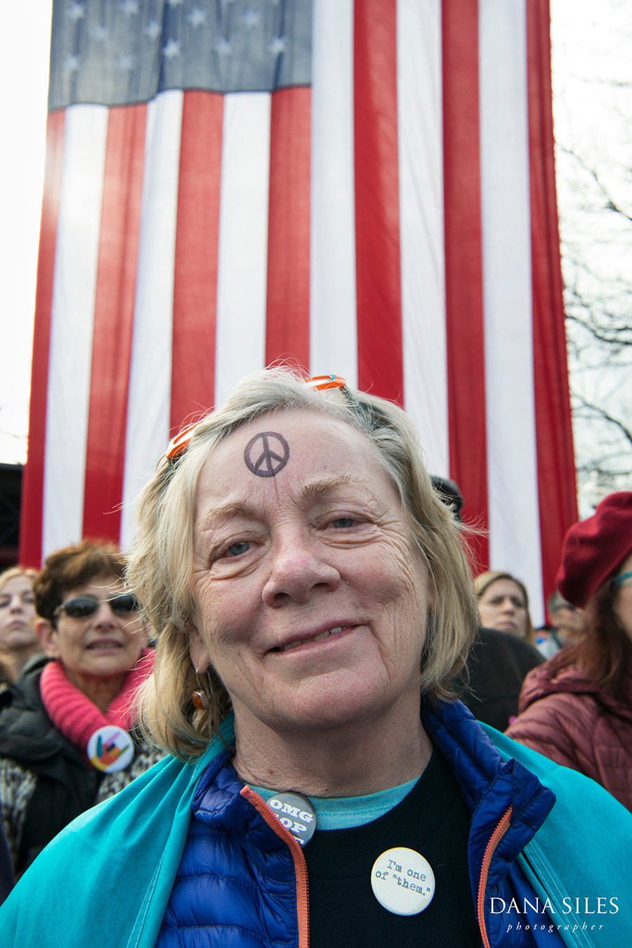 boston-womens-march-of-america-2017-dana-siles-07