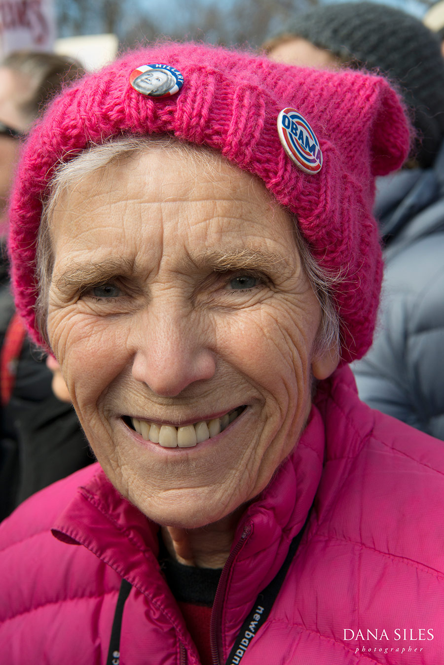 boston-womens-march-2017-dana-siles-11