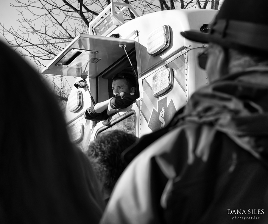 boston-womens-march-2017-dana-siles-13