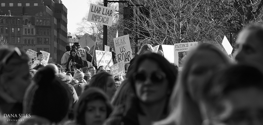 boston-womens-march-2017-dana-siles-18