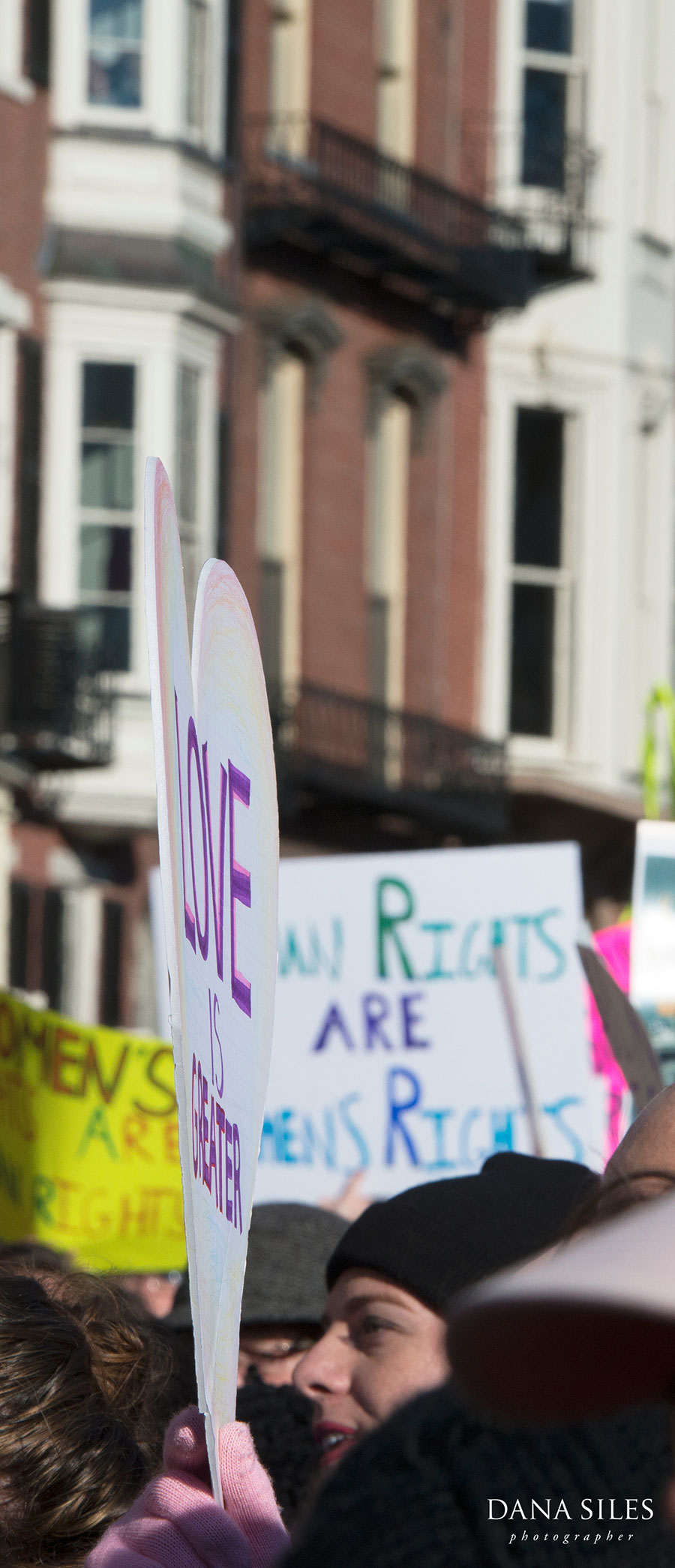 boston-womens-march-2017-dana-siles-22