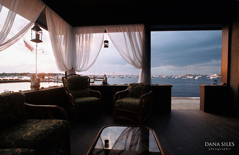 New-York-Yacht-Club-Newport-Rhode-Island-Dana-Siles-Photographer-29