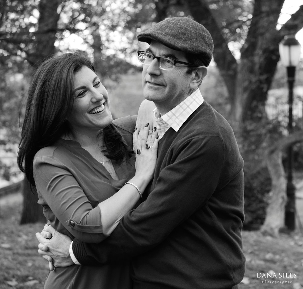 nyc-couple-portrait-dana-siles-photographer