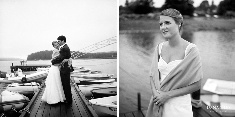 maine-wedding-dana-siles-photographer-3