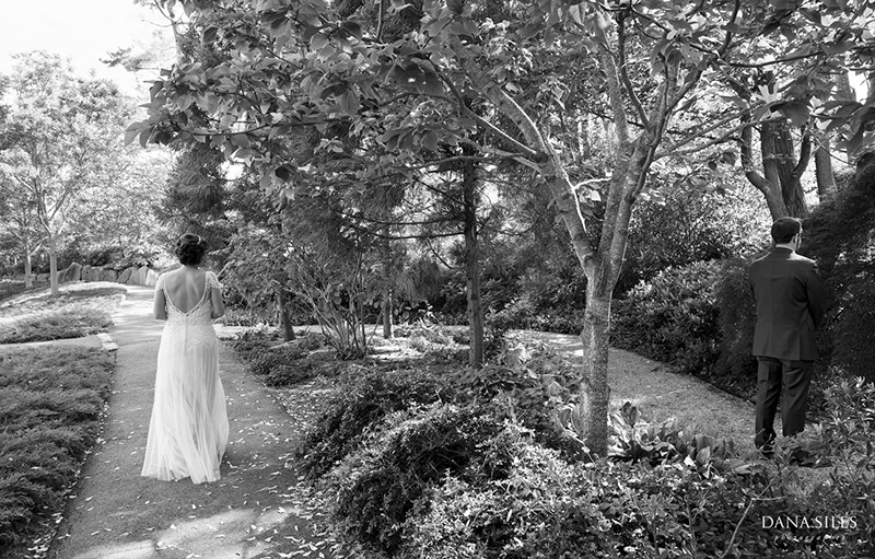 roger-williams-park-botanic-center-wedding-providence-rhode-island-dana-siles-photographer-02