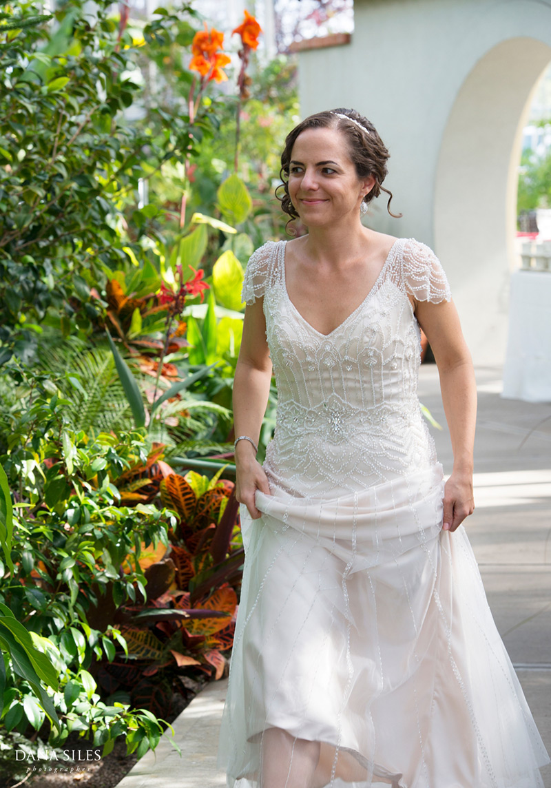 roger-williams-park-botanic-center-wedding-providence-rhode-island-dana-siles-photographer-10