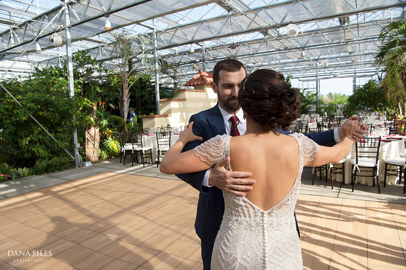 roger-williams-park-botanic-center-wedding-providence-rhode-island-dana-siles-photographer-14