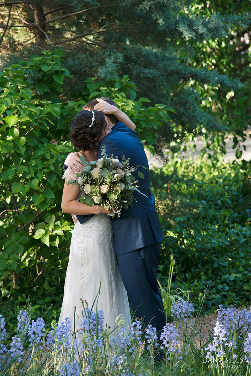 roger-williams-park-botanic-center-wedding-providence-rhode-island-dana-siles-photographer-28