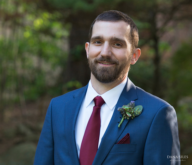 roger-williams-park-botanic-center-wedding-providence-rhode-island-dana-siles-photographer-31