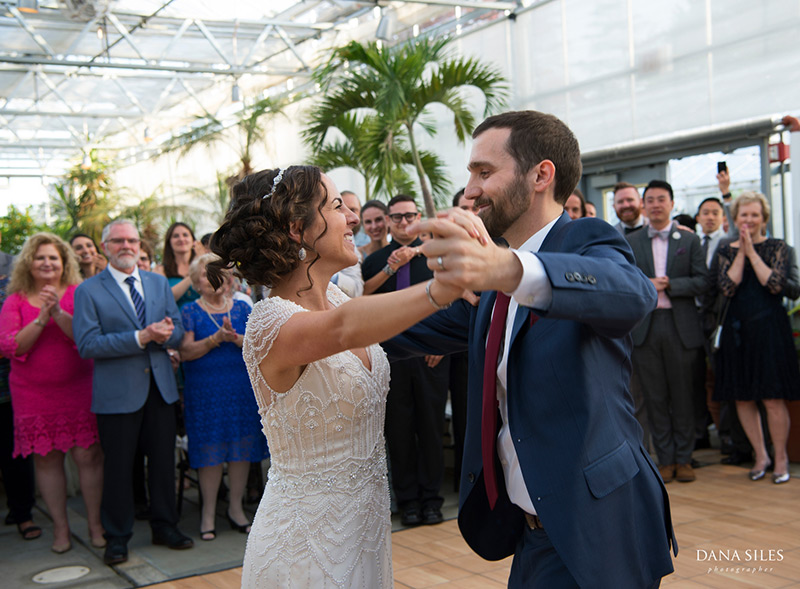 roger-williams-park-botanic-center-wedding-providence-rhode-island-dana-siles-photographer-43