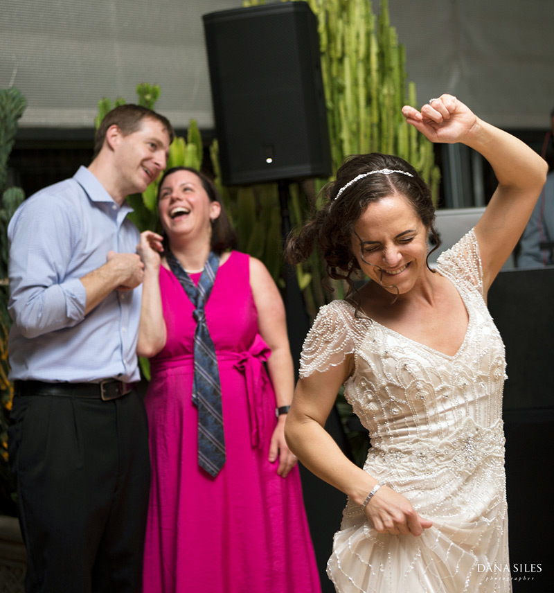 roger-williams-park-botanic-center-wedding-providence-rhode-island-dana-siles-photographer-71