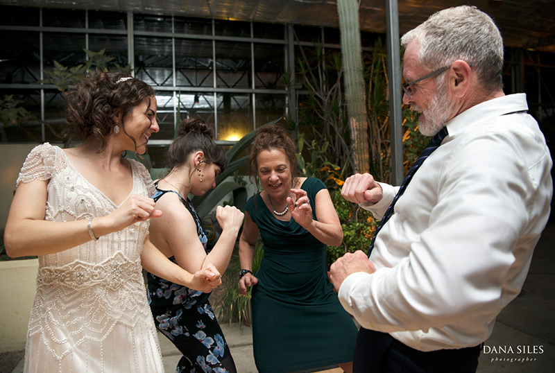 roger-williams-park-botanic-center-wedding-providence-rhode-island-dana-siles-photographer-74