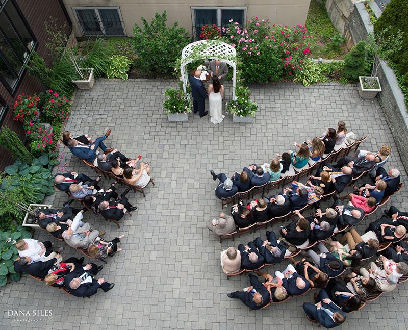 Providence-Art-Club-Wedding-Dana-Siles-12
