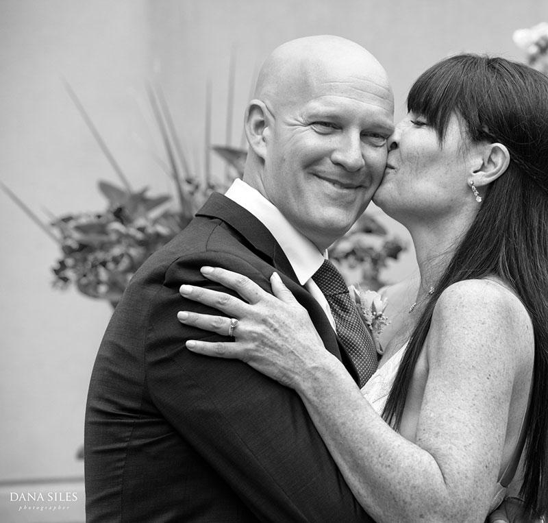 Providence-Art-Club-Wedding-Dana-Siles-15