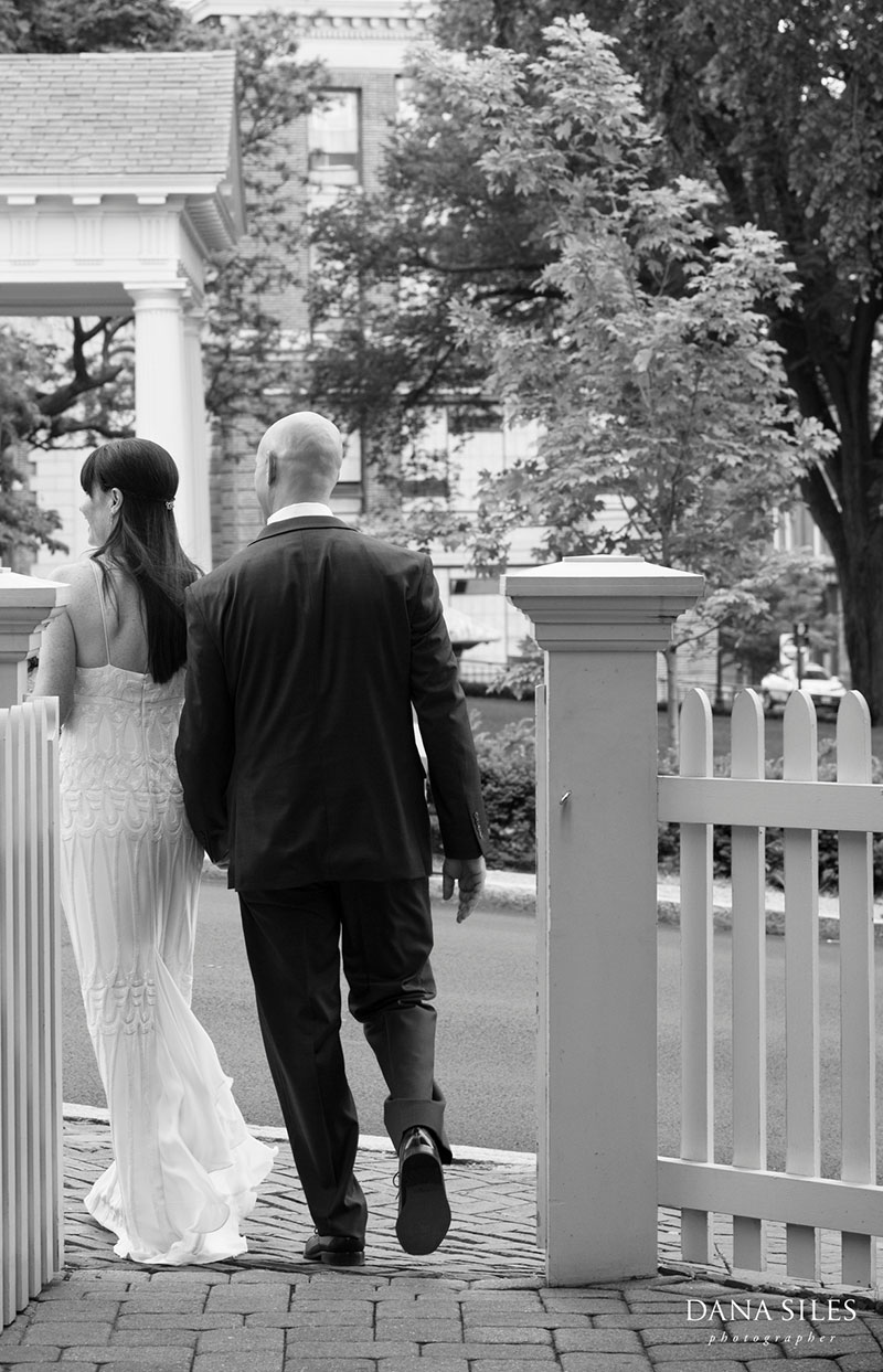 Providence-Art-Club-Wedding-Dana-Siles-16