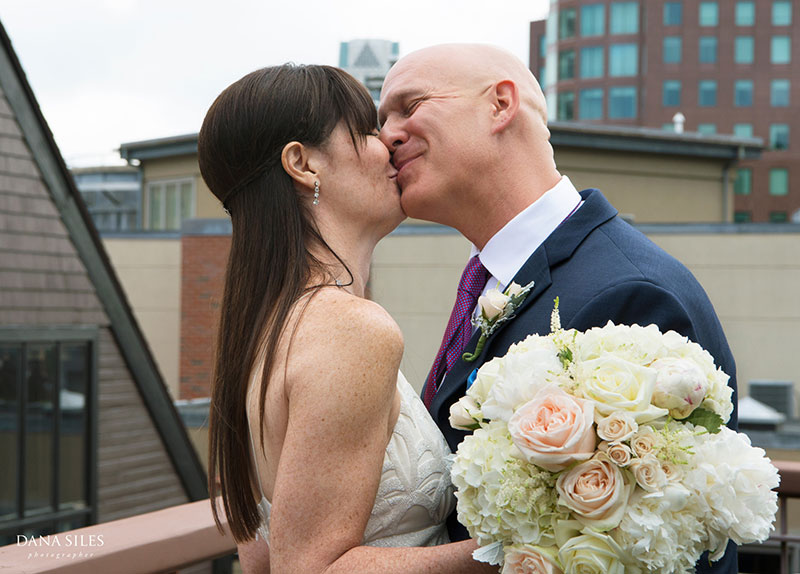 Providence-Art-Club-Wedding-Dana-Siles-17
