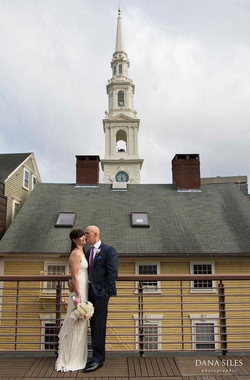 Providence-Art-Club-Wedding-Dana-Siles-21